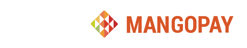 Powered by Mangopay